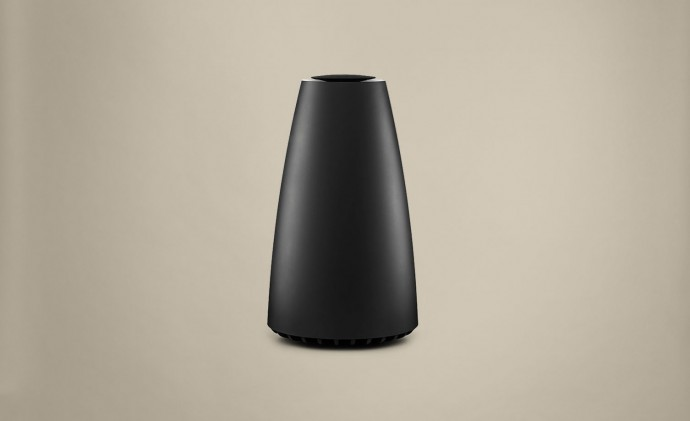 beoplay-s8-4