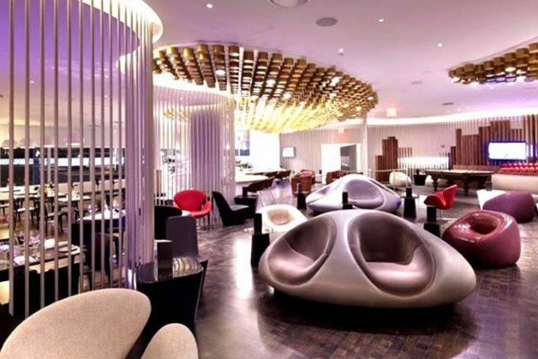 best-airport-lounges27_600x450