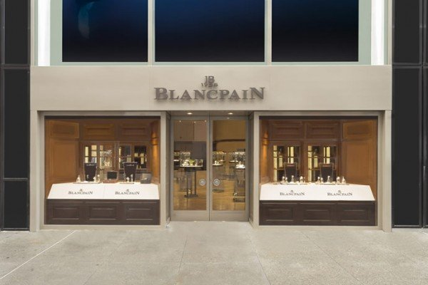 blancpain-boutique-0