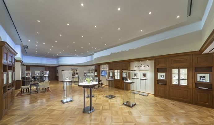 blancpain-boutique-1