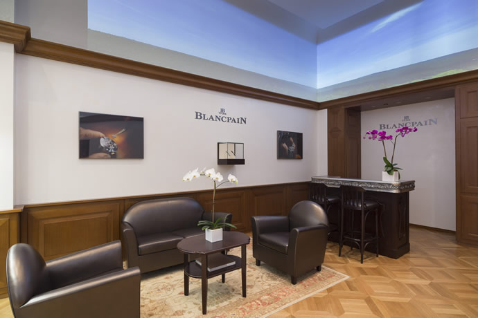 blancpain-boutique-3