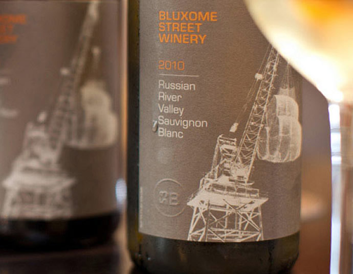 bluxome-street-winery