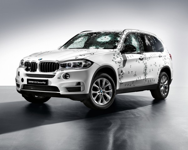 bmw-x5-security-plus-1