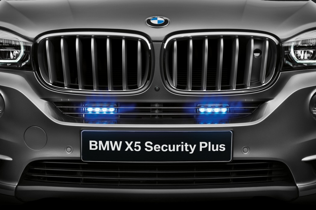 bulletproof  bmw  security    oligarch  budget