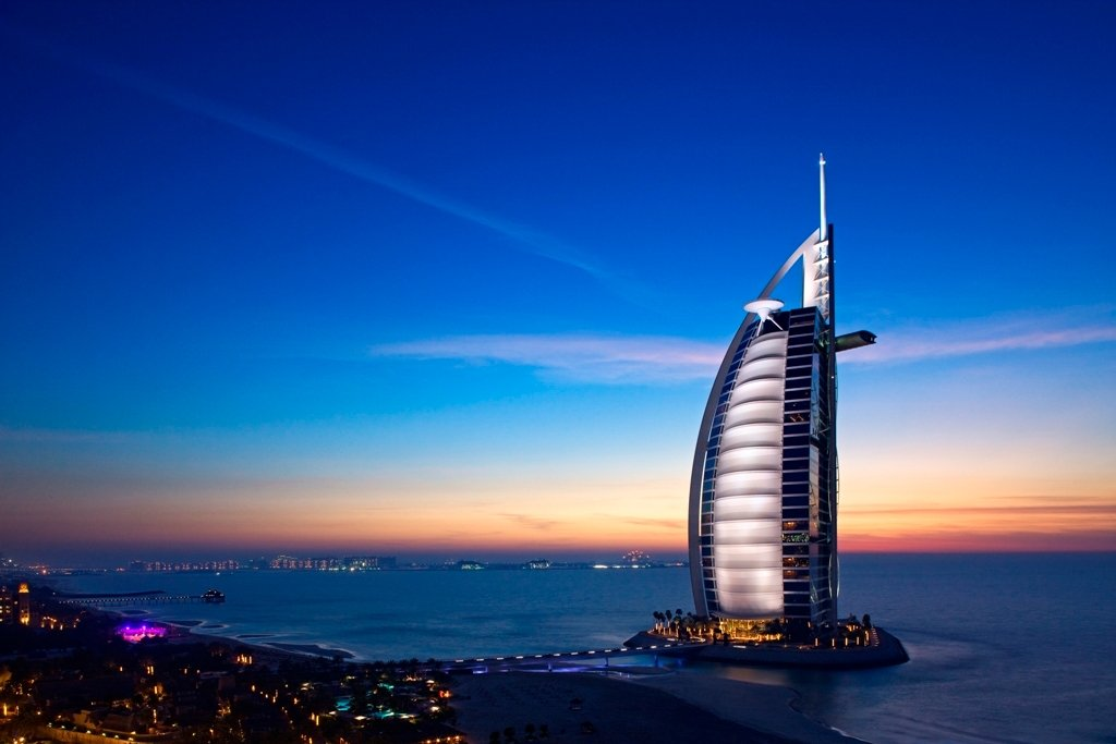 Burj Al Arab presents ultra-luxe travel package to commemorate 15th anniversary