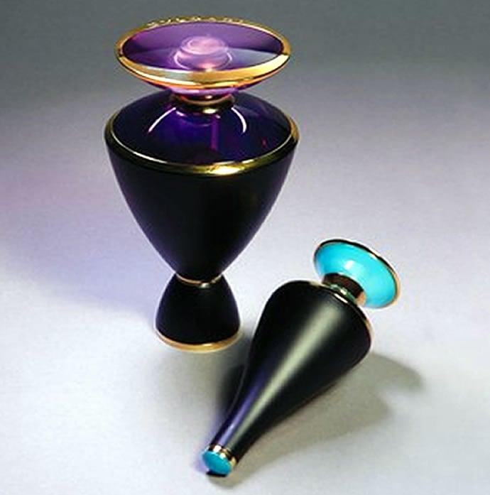 bvlgari-le-gemme-fragrance-2