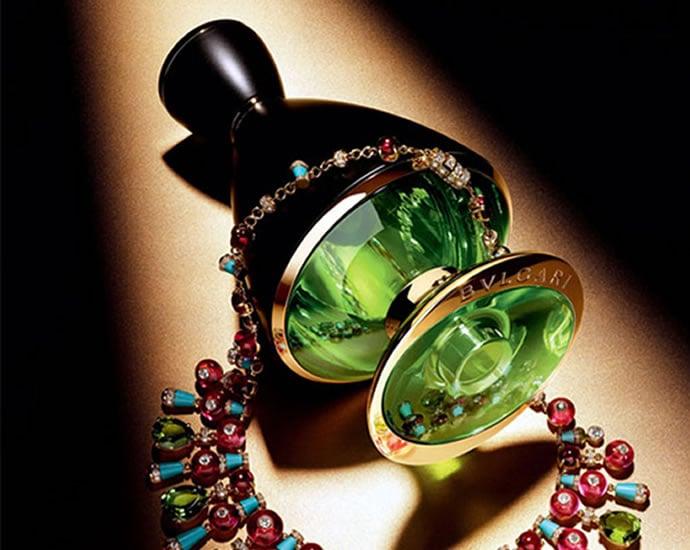 bvlgari-le-gemme-fragrance-3
