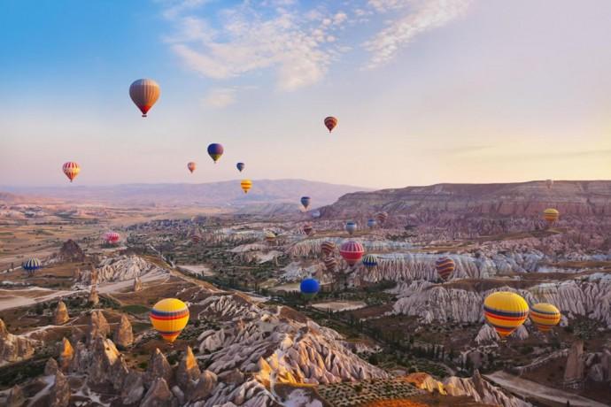 cappadocia-balloon