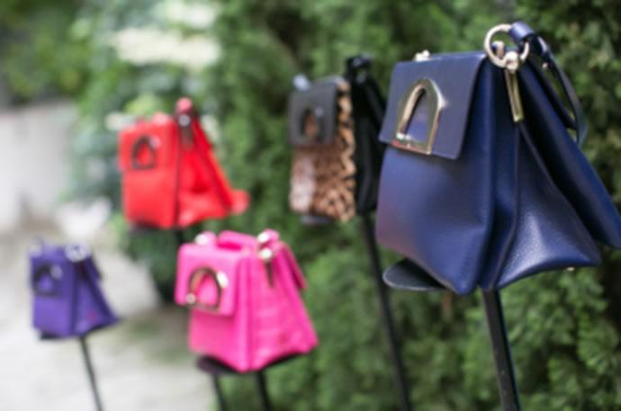 christian-louboutin-passage-bag-collection-3