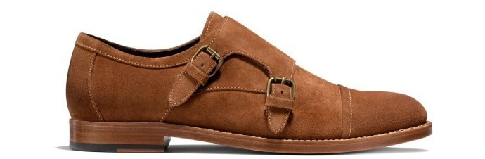 coach-mens-footwear-collection-3