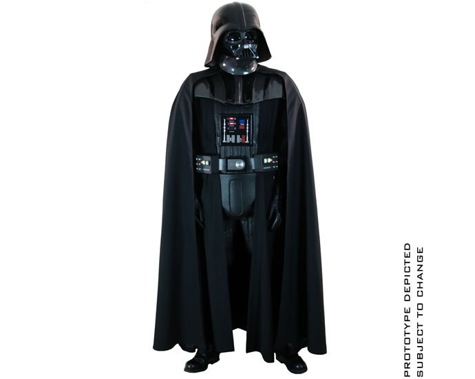 darth-vader-costume-1