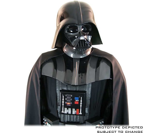 darth-vader-costume-2