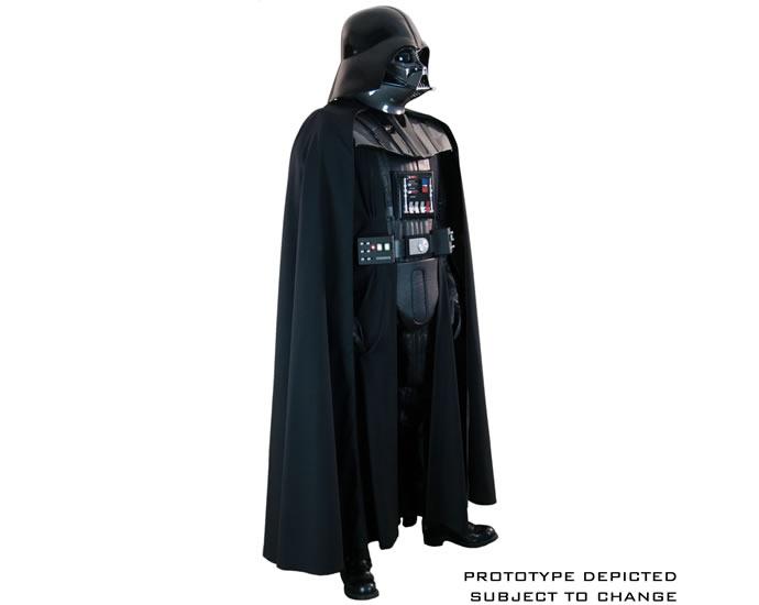 darth-vader-costume-3