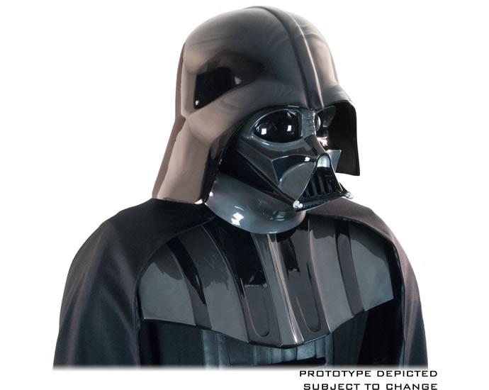 darth-vader-costume-4