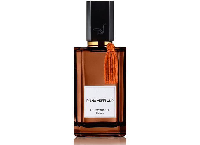 diana-vreeland-perfumes-extravagance-russe