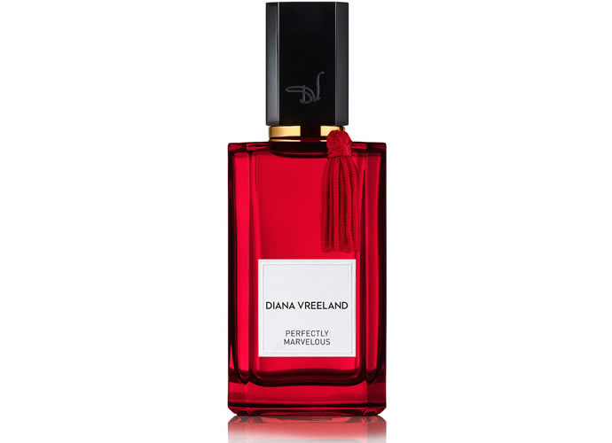diana-vreeland-perfumes-perfectly-marvelous
