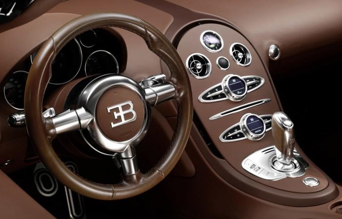 ettore-bugatti-2