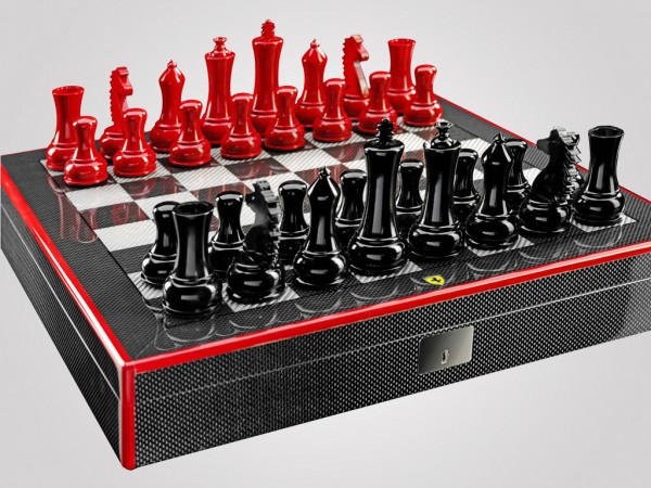 ferrari-carbon-fibre-chess-set-1