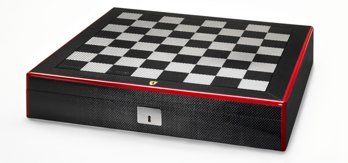 ferrari-carbon-fibre-chess-set-3