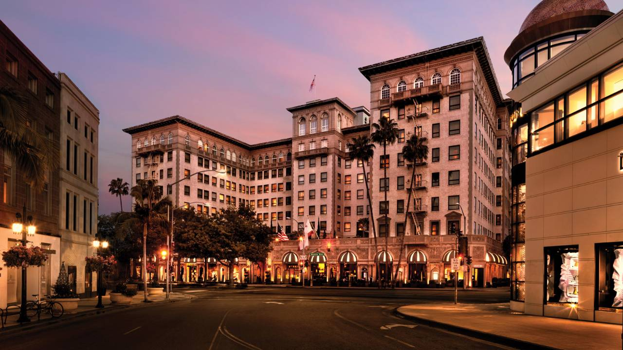 four-seasons-beverly-wilshire-1