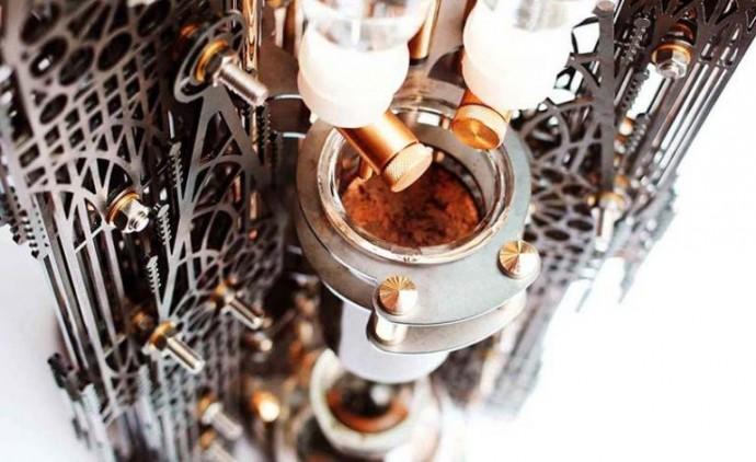 gothic-steampunk-coffee-machine-2