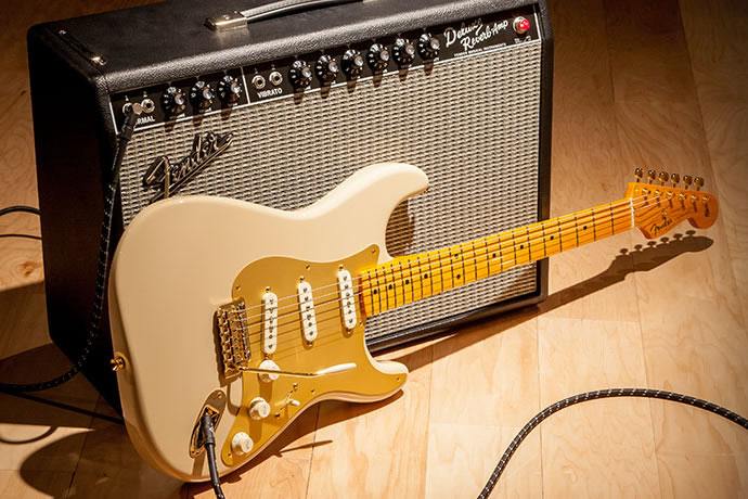 hard-rock-fender-guitars