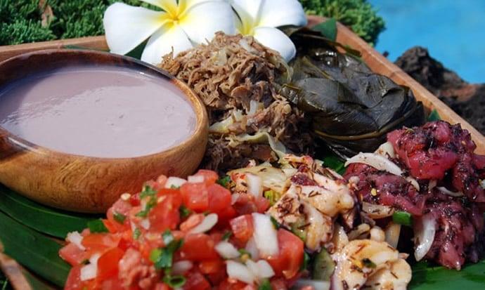 hawaiian-food