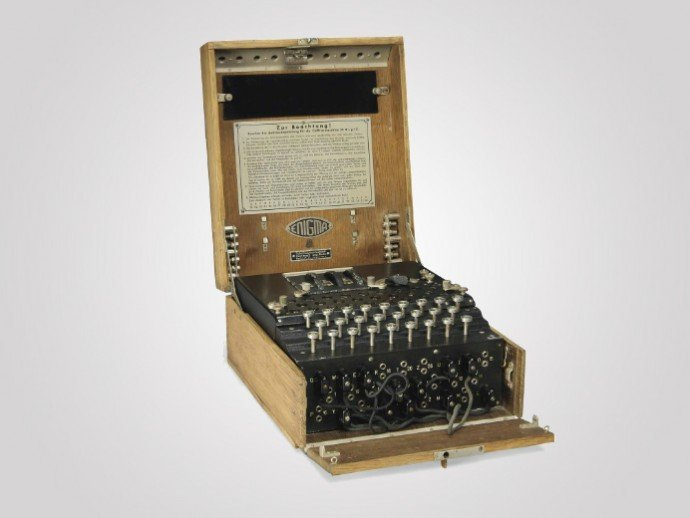 hree-rotor-enigma-cipher-machine