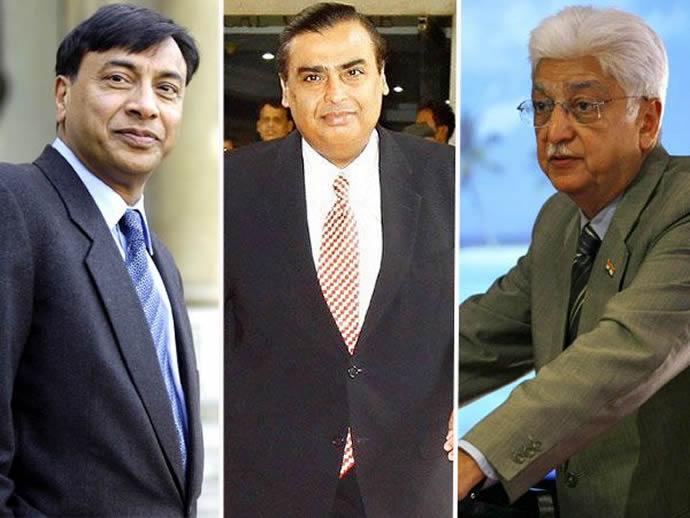 indian-billionaires