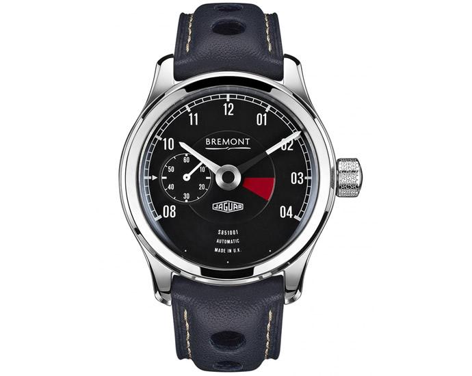 jaguar-bremont-lightweight-e-type-2