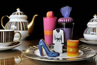 jimmy-choo-afternoon-tea-5