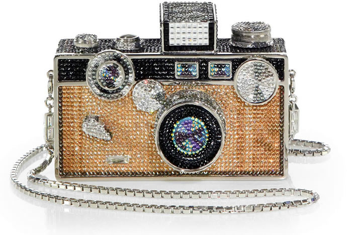 judith-leiber-camera-clutch-1
