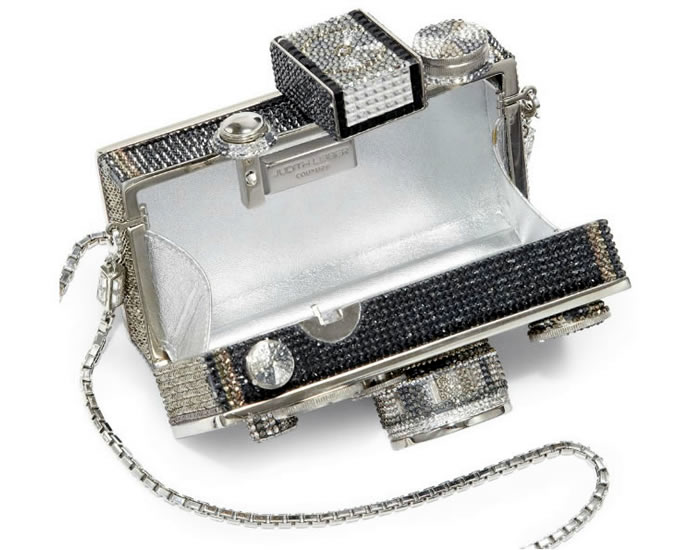 judith-leiber-camera-clutch-2