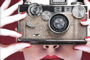 Judith Leiber – Adding Dimension to the Quintessential Clutches