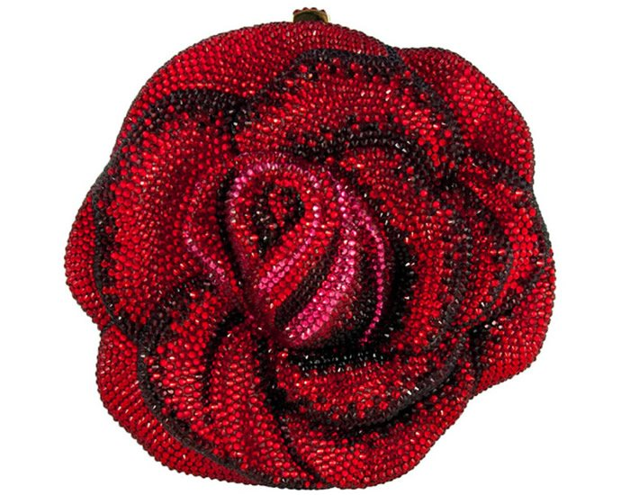 judith-leiber-rose-clutch-1