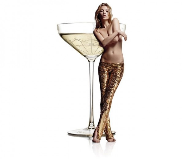 kate-moss-champagne-glass-coupe-1