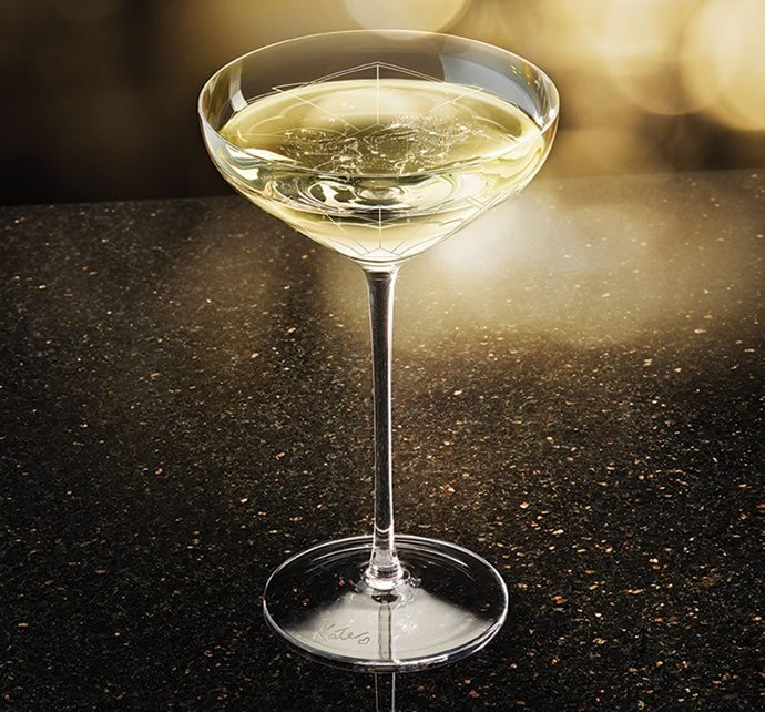 kate-moss-champagne-glass-coupe-2