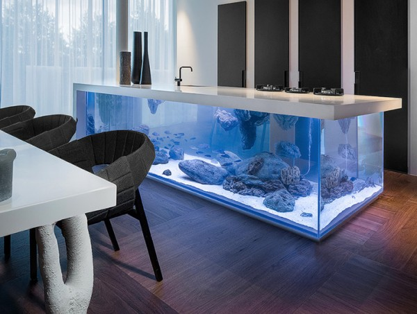 kolenik-ocean-kitchen-1
