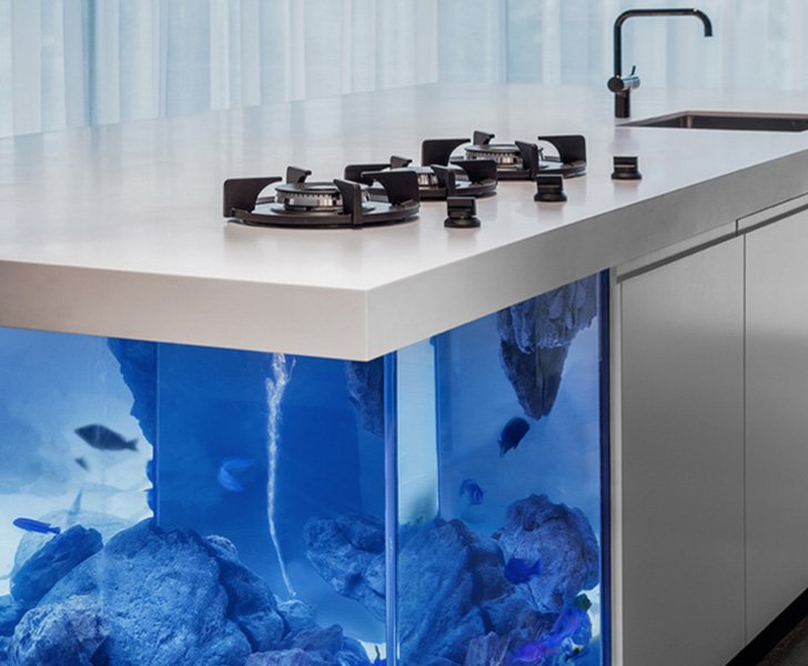 kolenik-ocean-kitchen-3