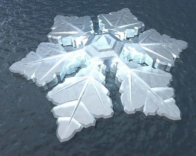 krystall-snowflake-hotel-3