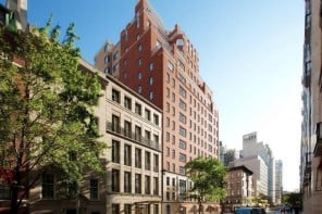 Top 5 Most Upscale neighborhoods in New York City
