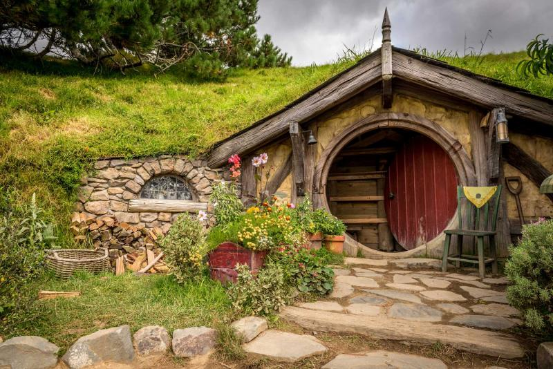 lord-of-rings-tour-0