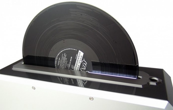 lp-vinyl-record-ultrasonic-cleaner-dryer-2