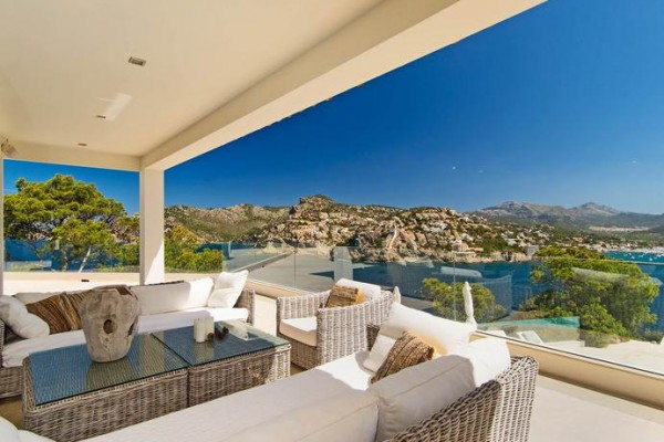 luxury-property-mallorca-1
