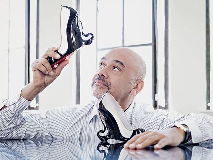 malangeli-shoe-1