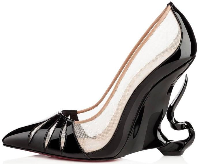 malangeli-shoe-3