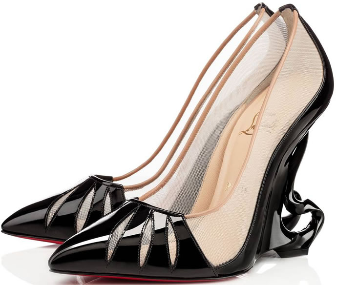 malangeli-shoe-4