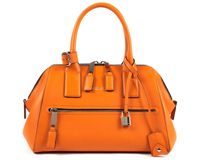 marc-jacobs-incognito-bag-1