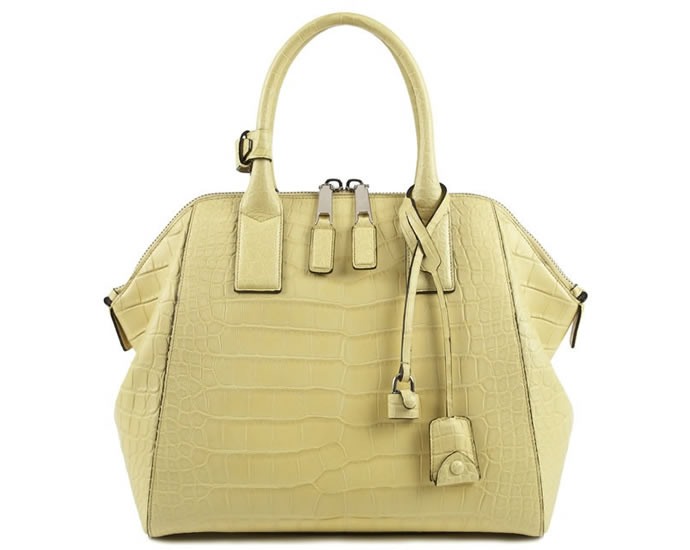 marc-jacobs-incognito-bag-3