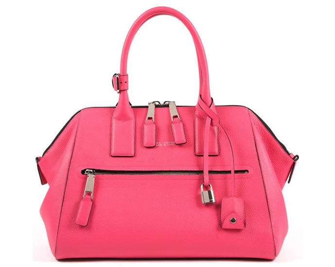 marc-jacobs-incognito-bag-4